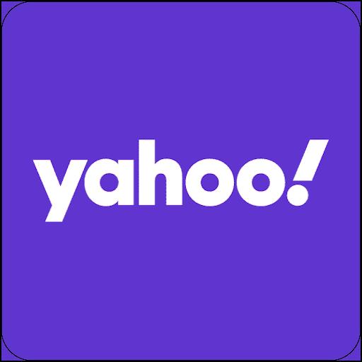 Yahoo Calendar Logo